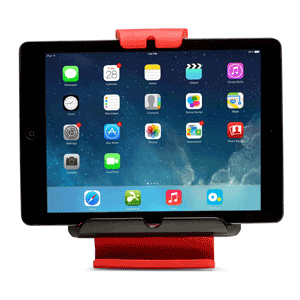 aduro-tablet-fridge-mount-final