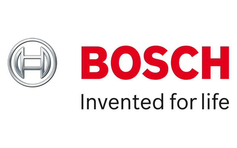 Bosch appliance repair omaha