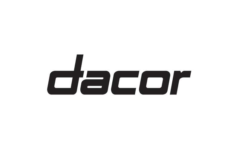 Dacor Appliance Repair Omaha